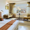 Hotels that offer Prodigious View of the Taj Mahal