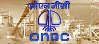 ONGC Sets Up Rs.100-Cr Fund For Startups
