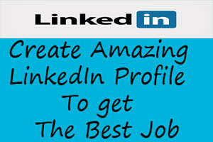 10 Linkedln Profile Insights For Job Seekers