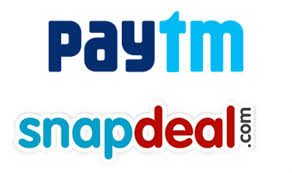 Paytm, Snapdeal To Contribute For Bhopal Gas Tragedy Victims