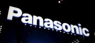 Panasonic Launches Its First AI-Based Smartphones In India