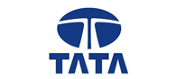 Tata Motors\' Future Vehicles To Use Microsoft\'s Technologies