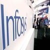 Infosys bets on digital growth, to invest more