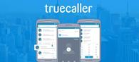 Truecaller Opens Up TrueSDK To App Developers