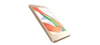 Zen Mobile Unveils 'Admire Metal' Smartphone