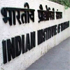 IITs Hint Bumper Placement For Graduates This Year