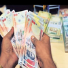 RBI All Set To Launch Plastic Currency Notes Next Year