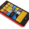 Microsoft Lumia 532 Vs 5 Budget Phones