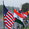 India, U.S. Resolve 35 Transfer Pricing Disputes in IT Sector