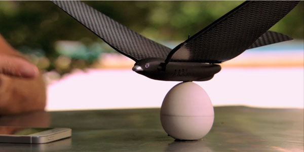 5 Unbelievable Gadgets That Actually Exist