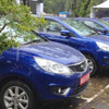 Tata Motors Shoots Up 3pct After Good Sales In April