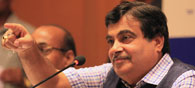 Gadkari Calls For Low-Cost, Job-Oriented Training To Youth