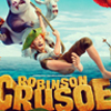 'Robinson Crusoe': Lame And Unexciting