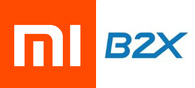 Xiaomi Selects B2X As Customer Service Partner
