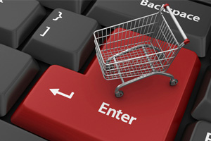 'India Currently Home To A Booming e-Commerce Business'