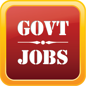 Top 10 Best Government Jobs In India