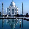 10 Must Visit Tourist Destinations In India