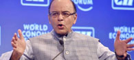 Jaitley To 'Take India Story Forward' With Japanese Investors
