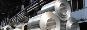 Essar Steel Expects Hypermart To Rake In $1 Bn In FY17