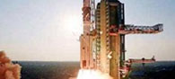 ARAI-ISRO Team Up For Using Space Tech For Surface Transport