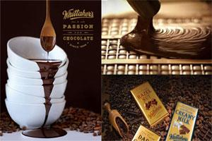8 Brand Logos That Were Hand Crafted