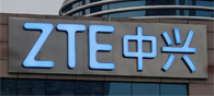 ZTE To Launch 'Gigabit' Phone At MWC 2017