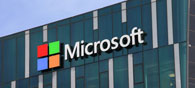 Microsoft To Launch New Data Control Privacy Dashboard