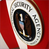 U.S. Spy Agency Built Own Secret 'Google-Like' Engine