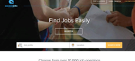 Six Popular Job Search Applications Helping Find Dream Jobs