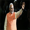 Modi Announces Lifelong Visas For Indian Diaspora
