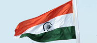\'India Will Be The World\'s Youngest Country By 2020\'