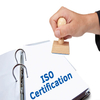 Satin Creditcare Network Limited Receives ISO 27001:2013 Certification