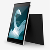Jolla To Launch Sailfish Tablet Against Fleet Of Android Products