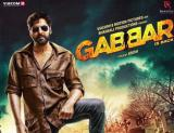 'Gabbar Is Back' An Inert Action Film Weighed Down By Cliches
