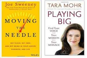 6 Must Read Books To Boost Your Career