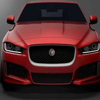 Tata Jaguar Land Rover Launches The Latest Jaguar XE In The Vity Of London