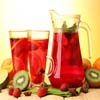 Regular Fruit Juice Drinking Could Lead To High BP