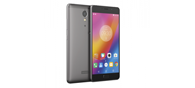 Lenovo P2 Smartphone Launched In India, Priced At Rs.16,999