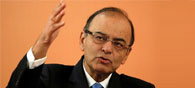 Union Budget Day Not To Clash With Poll Dates: Jaitley