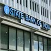 SBI Expects Jan-Dhan Accounts To Break Even Next Year