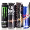 Caffeinated 'Energy' Drinks Bad For Heart