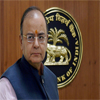 Bankruptcy Code, Litigation Policy to Be Ready Soon: FM Arun Jaitley