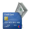 Credit Cards Are Better Than Cash