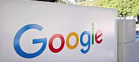 Google, MeitY Launch Initiatives To Proliferate Digital Awareness