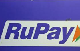 Citizens Can Use Rupay Card To Pay RTI Fee Online