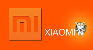 Not Lenovo, Xiaomi Now World's Third Largest Smartphone Maker