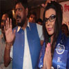 10 Bollywood Celebrities Who Turned Politicians