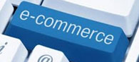 E-Commerce Could Create 12 Mn Jobs Over 10 Yrs: HSBC