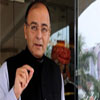 Civil Servants Should Be Fearless, Understand Govt. Policies: FM