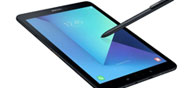 Samsung Galaxy Tab S3 Now In India At Rs.47,990